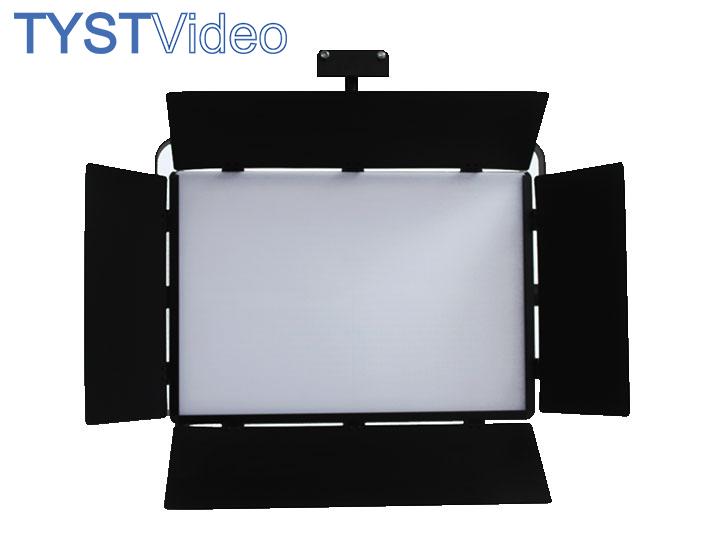LED数字化平板柔光灯